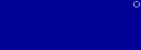 TAIKO Clay Logo